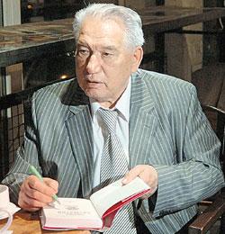 Cengiz-Aytmatov
