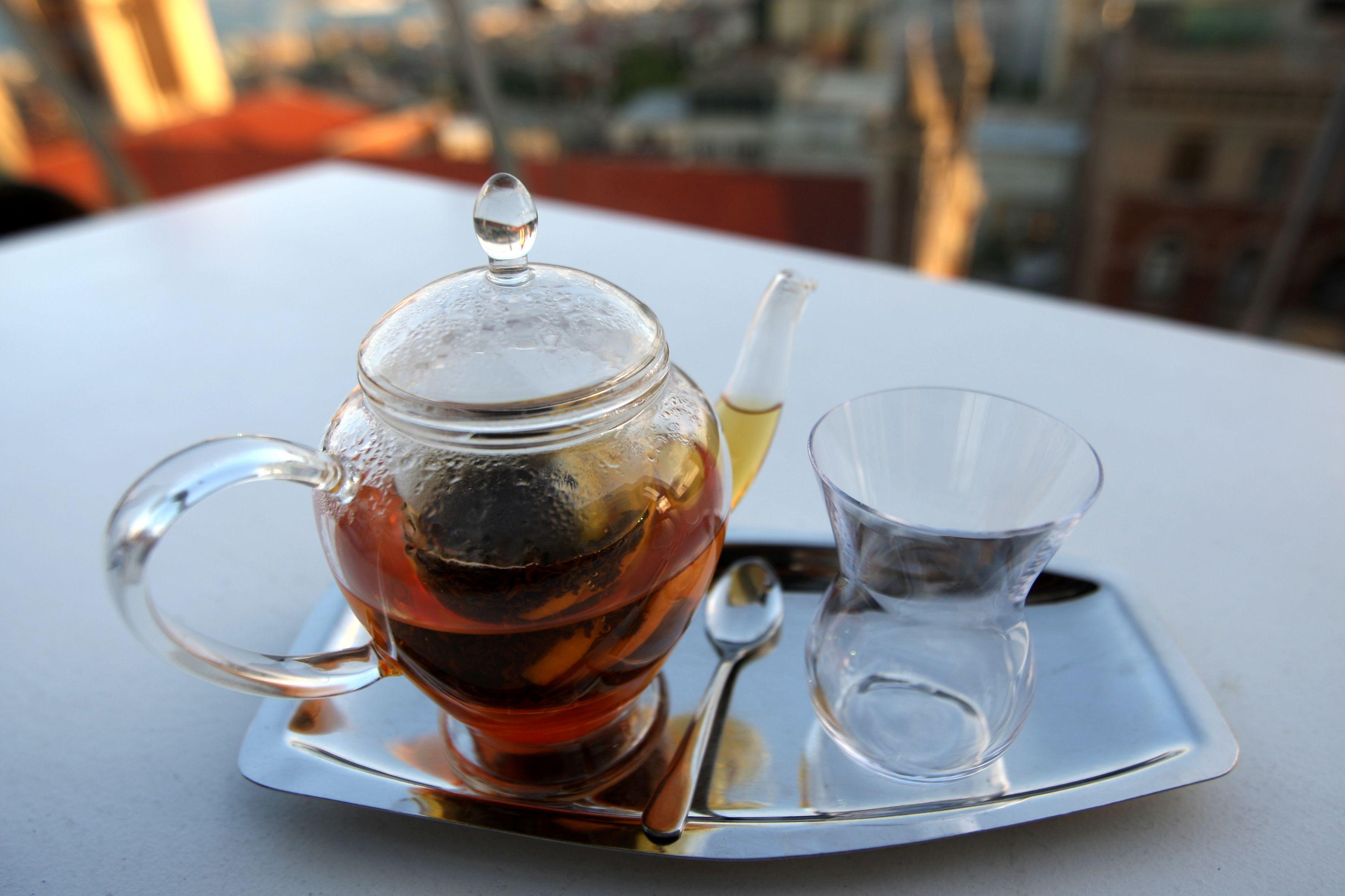 Papatya çayı nasıl içilir ile Etiketlenen Konular